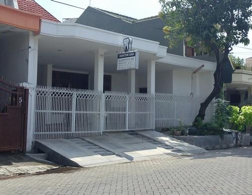 Dokter Gigi Surabaya Sidoarjo